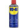 WD-40 lubricant and degreaser multipurpose 400ml