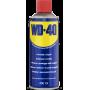 WD-40 lubrificante e sbloccante multifunzione 400ml