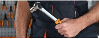 Socket wrenches and accessories Beta Tools professional