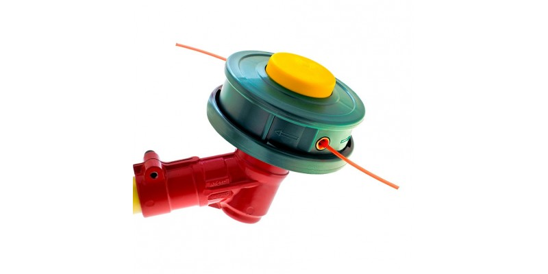 ARNOPLAST Accessories for brush cutters and guards