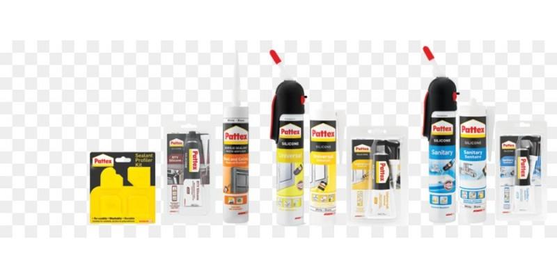 Paints - Abrasives - Chemicals