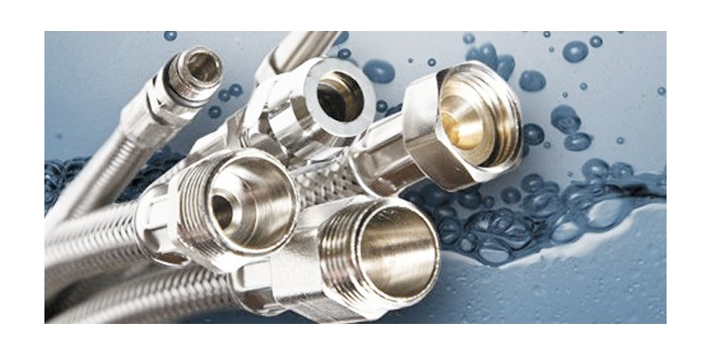 The Areas Of Hydraulics. You are a professional, visit our online shop.