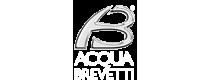 Acqua Brevetti